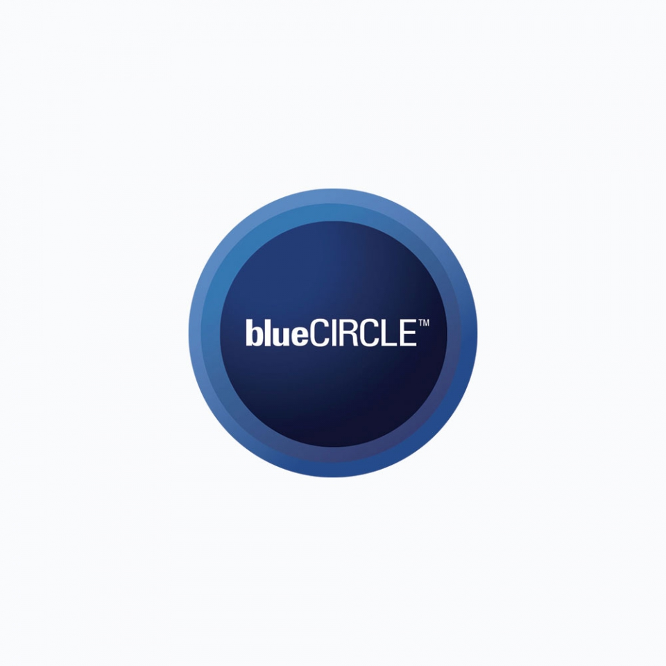 Time Warner BlueCircle