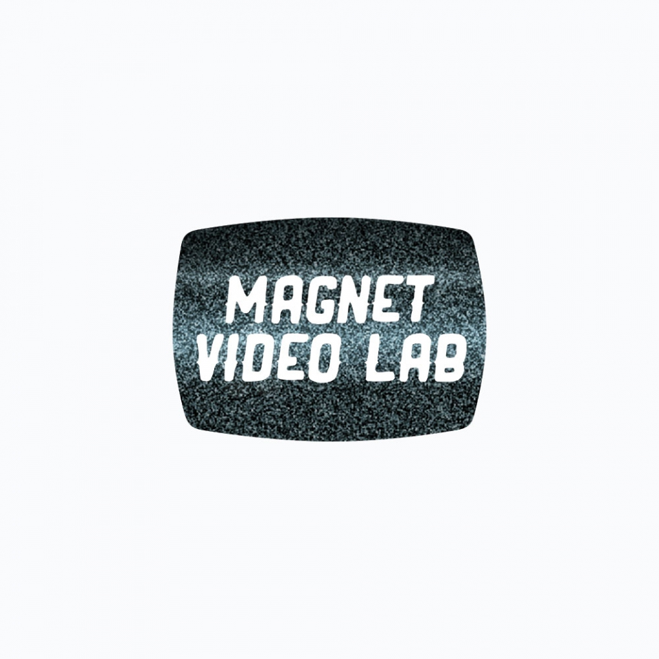 Magnet Video Lab